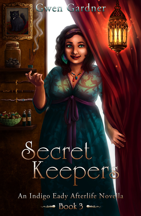 The secret keepers daughter pdf